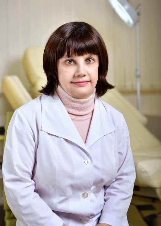 Джанумова невролог отзывы