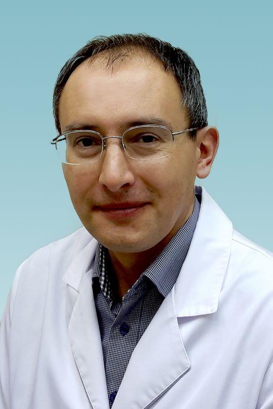 Хаернасов шамиль фаритович ульяновск врач невролог
