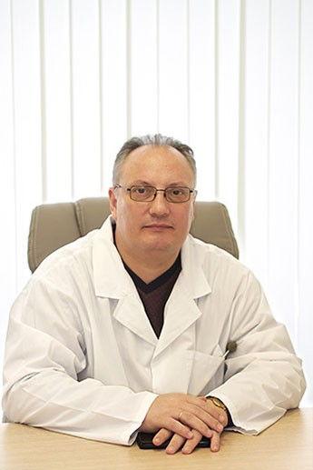 Отзыв о враче неврологе хороший
