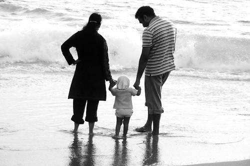 семейный кризис по годам